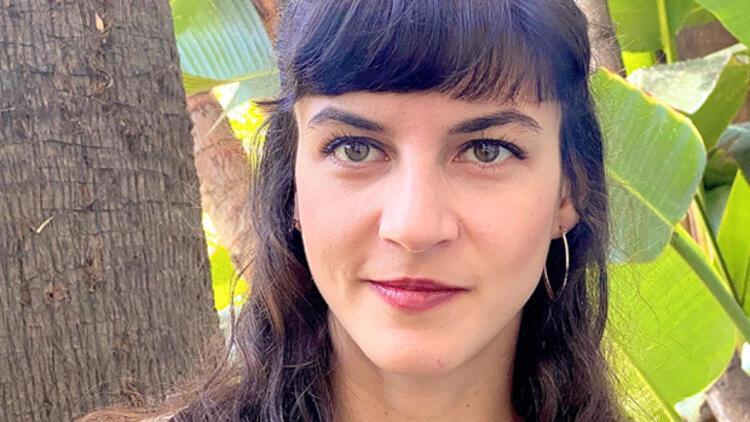 Bal Ülkesinin yönetmeni Tamara Kotevska, Kısa Film Yarışmasının kanaat önderi oldu