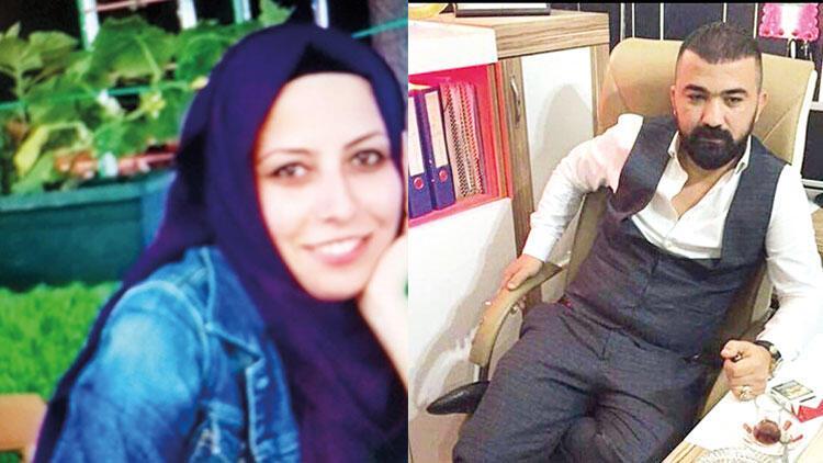 Kadın cinayetlerine emsal cezalar verin'