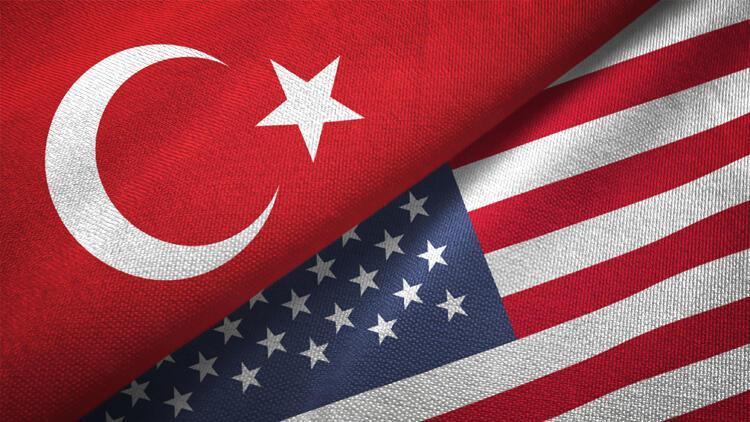ABD'den flaş Türkiye kararı! Seyahat uyarısını güncelledi