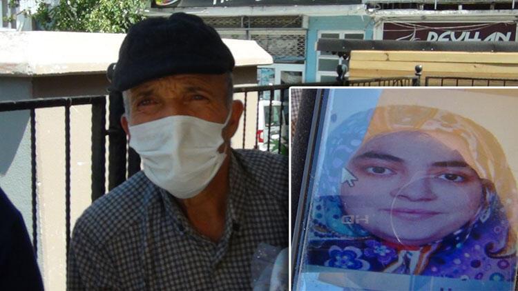 Feci halde bulunan Özge'nin babası: Kızımız eceli ile değil, işkence ile öldürüldü
