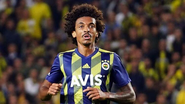 Son Dakika   Lyon'dan Luiz Gustavo için yeni transfer teklifi