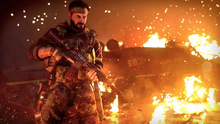 Call of Duty: Black Ops Cold War ne zaman çıkacak