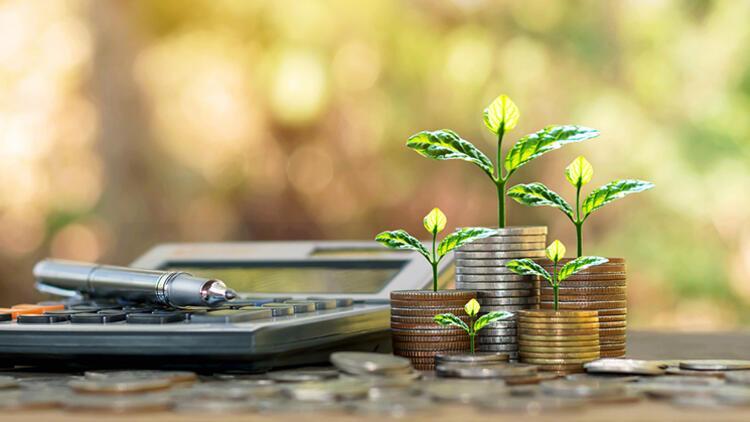 Küresel Salgın Sürecinde Para Kullanım Alışkanlıklarımız Nasıl Olmalı?