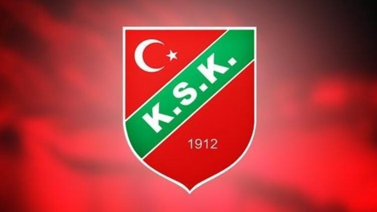 Transfer haberleri | Karşıyaka'ya iki artçı şok Özgür Güler ve Görkem Ali Kınay ayrılıyor...