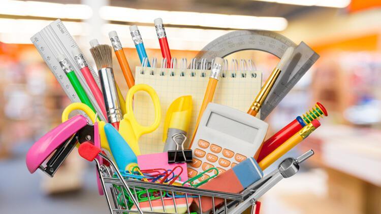 İnternetten okul alışverişinde nelere dikkat edilmeli?
