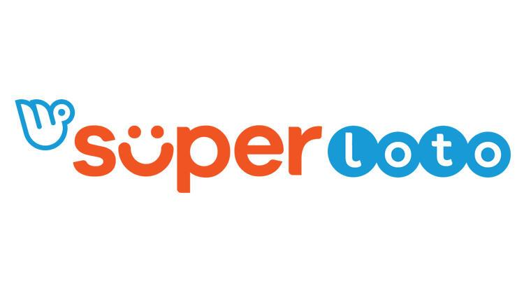 Süper Loto, rekor ikramiye kazandırdı Süper Loto 1 kişiye, 32 milyon 364 bin 752 TLbüyük ikramiye kazandırdı