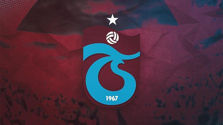 Son dakika | Trabzonspordan Fenerbahçeye sert cevap: Şark kurnazlığı