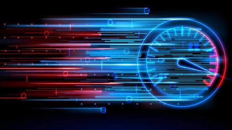 Fiber ve VDSL abonelerinin upload hızı iki katına çıkacak