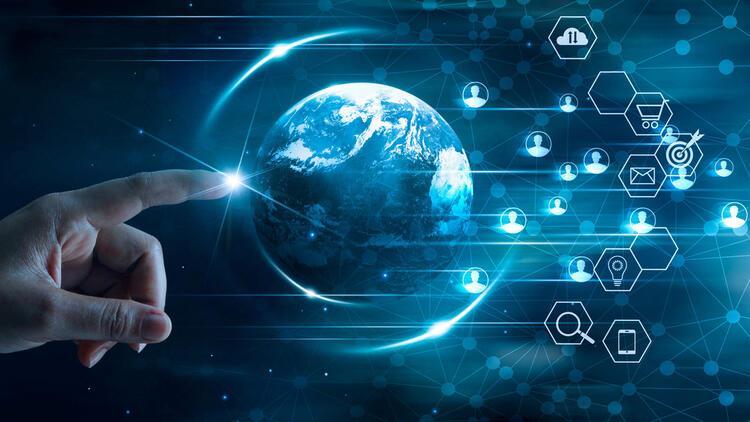 Abdullah Gül Üniversitesi 'Teknoloji Geliştirme Bölgesi' olarak ilan edildi