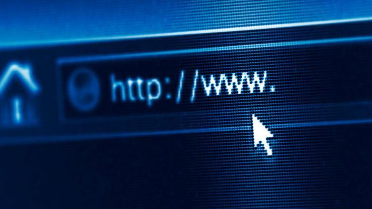 Tüketiciler en fazla internet servis sağlayıcılarından şikayetçi