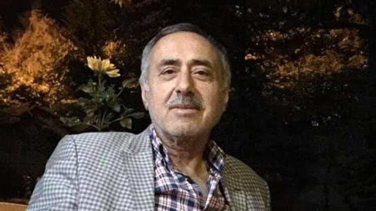 Koronavirüsten ölen KTO eski Başkanı Mehmetbeyoğlu toprağa verildi