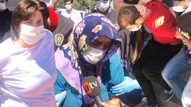 9 yaşındaki Şiarın ölümü ile ilgili tüyler ürperten detaylar