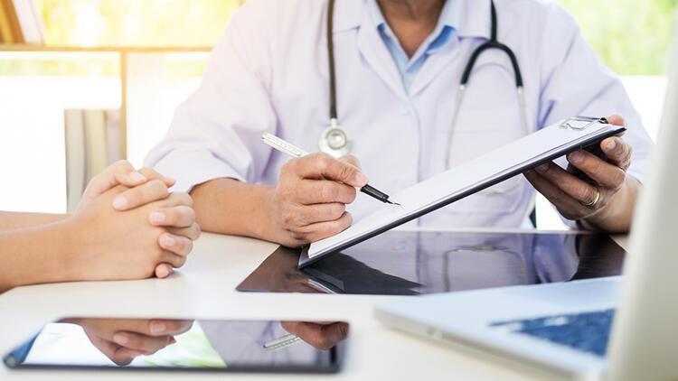 Endoskopi nedir? Hangi durumlarda uygulanır? İşte endoskopi işlemi ile ilgili merak edilenler