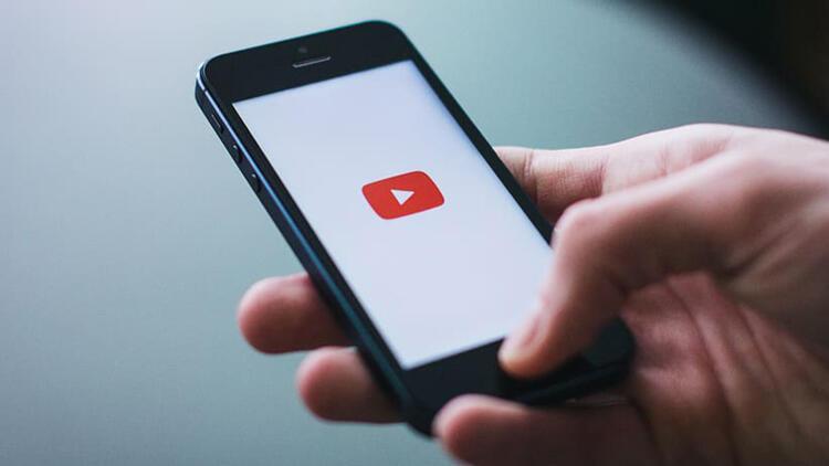 Youtube videolarında dikkat edilmesi gereken hukuki noktalar neler?