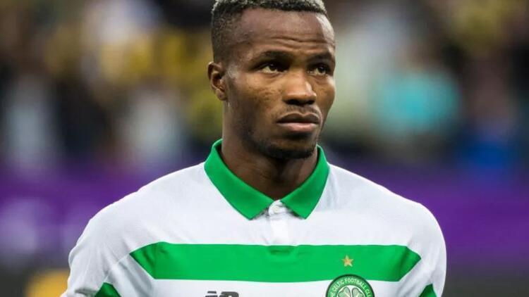 Karantina ihlali yapan Celticli futbolcuya 3 maç ceza