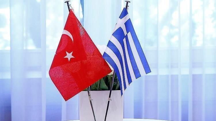 Yunanistan muhalefet partisinden flaş sözler: Rüyaya döndü