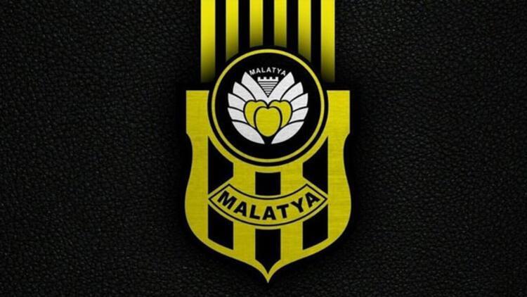 Yeni Malatyaspor, trafik kazasında vefat eden taraftarını unutmadı