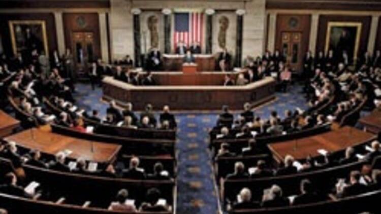 ABD'de dikkat çeken karar: Kongreye seçim güvenliği brifingleri verilmeyecek