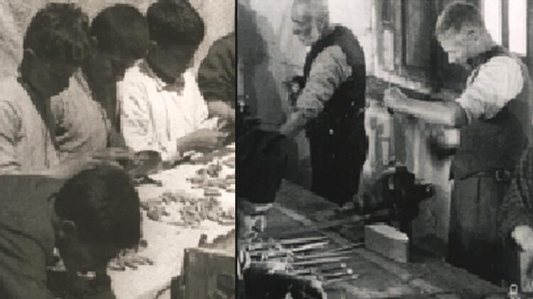 Mustafa Kemâl Paşa: 'Bedeli sonradan ödenmek üzere…'