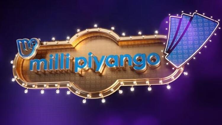 Milli Piyango 30 Ağustos sonuçları açıklandı! Milli Piyango online sonuçları sorgulama ekranı