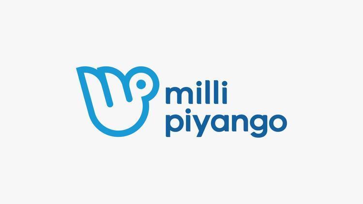Milli Piyango 30 Ağustos özel çekilişinin sonuçları açıklandı
