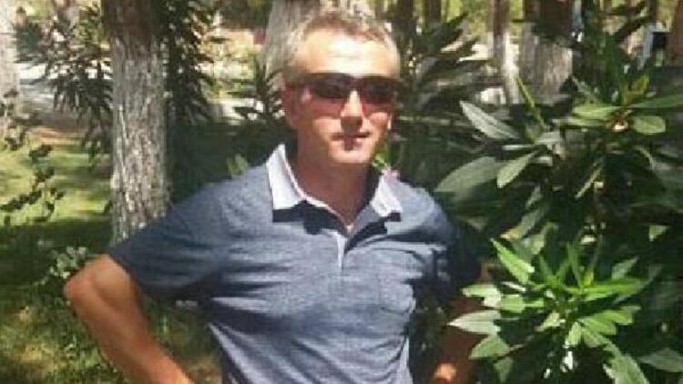 Barajda kaybolan balıkçının 6,5 ay sonra cansız bedeni bulundu