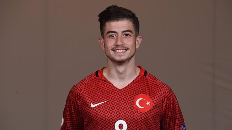 Son Dakika   Sivasspor, Kerem Atagan Kesgin'i transfer etti!