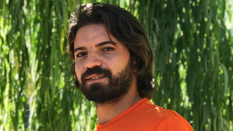 Adanaspor, Ömer Çiçek'i renklerine bağladı