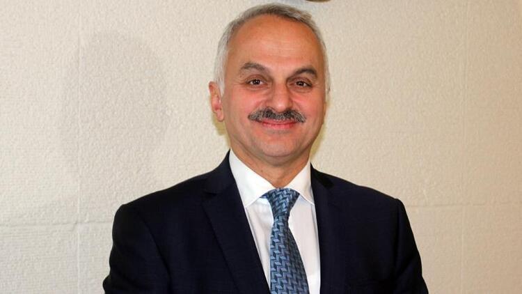 Temel Kotil kimdir İşte TUSAŞ Genel Müdürü Temel Kotilin biyografisi