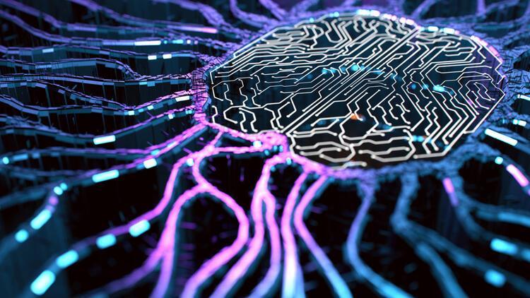 Neuralink ne işe yarayacak? Nasıl takılacak?