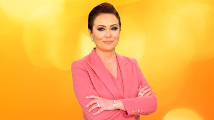 Didem Arslan Yılmaz'la Vazgeçme programı ne zaman saat kaçta yayınlanacak?  - Televizyon Haberleri