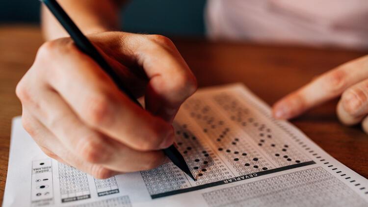 Sınavlara hazırlanan öğrencilere öneriler