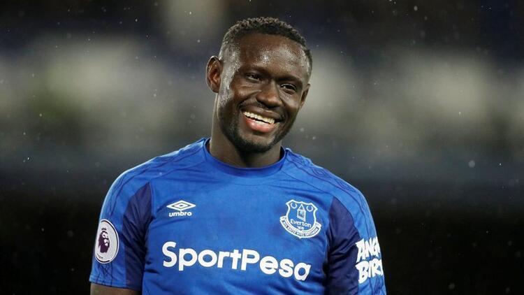 Denizlispor, transferde Oumas Niasse'ı düşünüyor!
