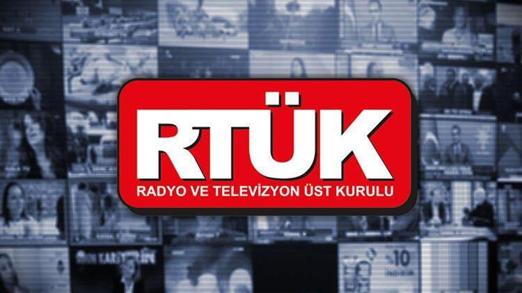 Son dakika… RTÜK, Akit TV hakkında inceleme başlattı