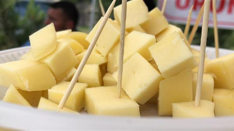 Güçlü bağışıklık sistemi için peynir önerisi