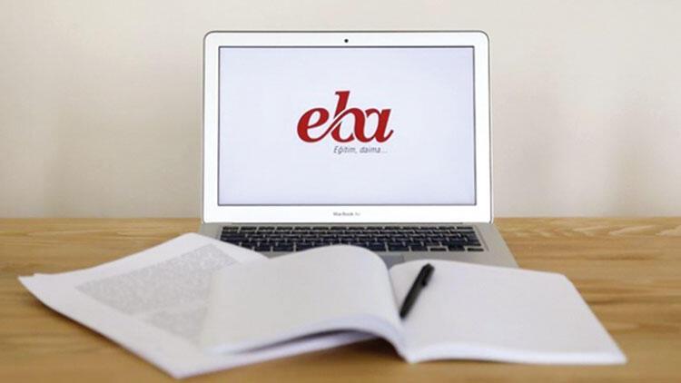 EBA TV canlı yayın ekranları ve frekans bilgileri: EBA TV online canlı dersler ne zaman başlayacak?