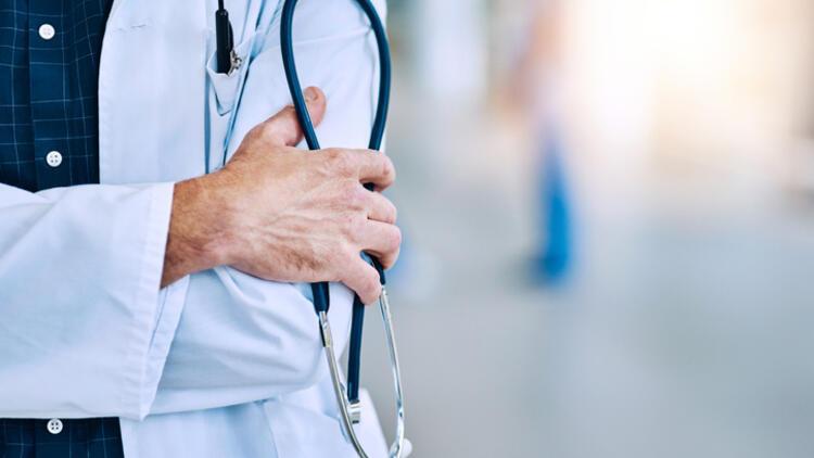 Hidranensefali hastalığı nedir?