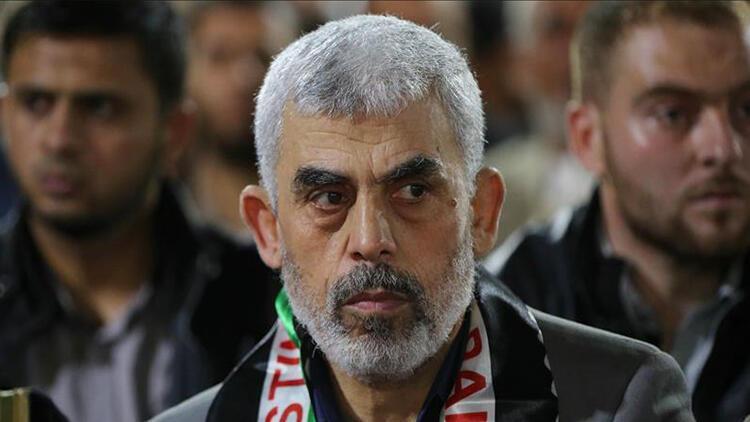 Hamas duyurdu İsraille ateşkese varıldı