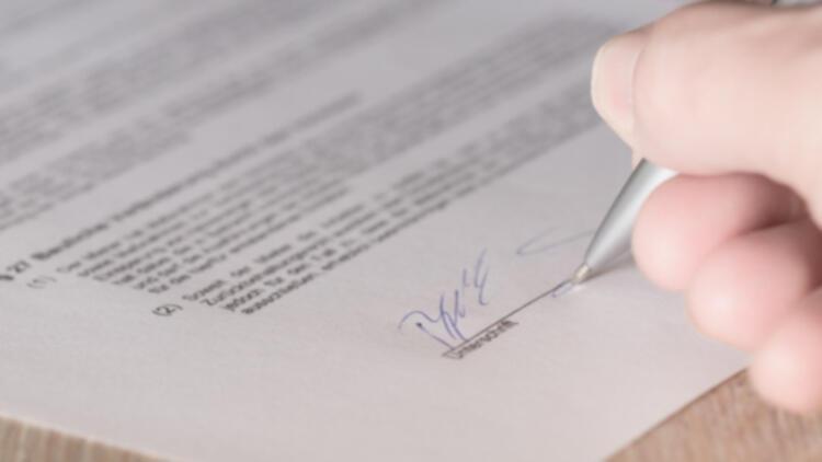 Kira sözleşmeleri incelenirken dikkat edilmesi gerekenler neler?