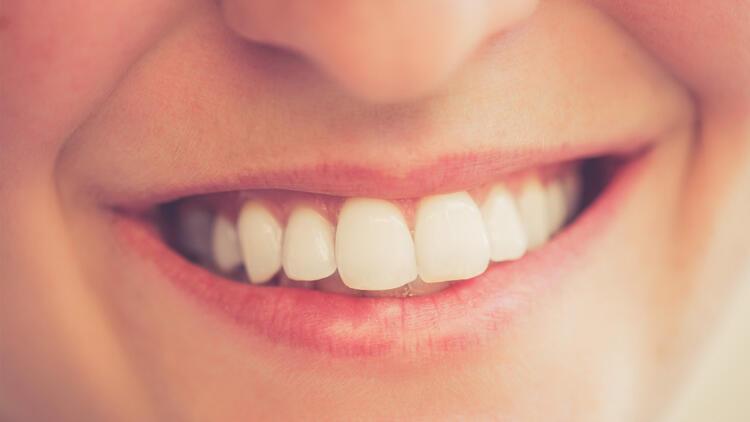Dişlerde flor uygulaması zararlı mı yararlı mı?