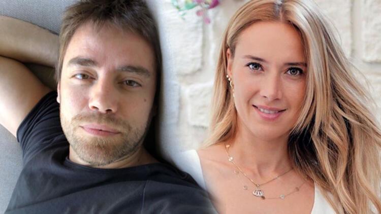 Murat Dalkılıç aşk iddialarını yalanladı: Bir salın beni ya!