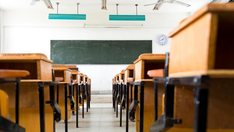 Hibrit eğitim nedir Hibrit eğitim sistemi ne demek