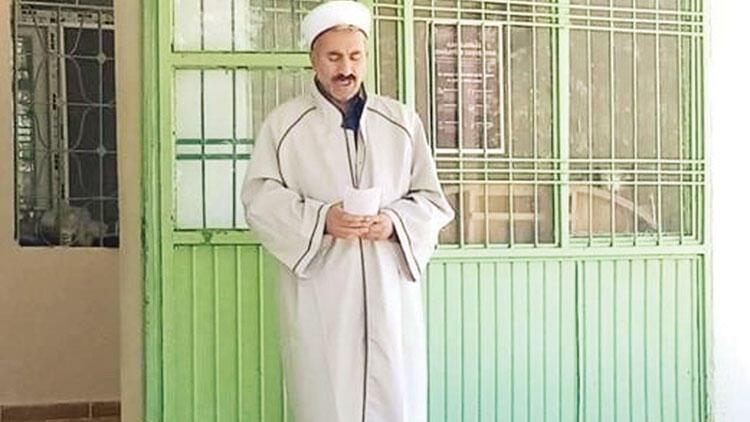 'Öldüren ceza' iddiasına soruşturma