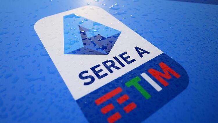 İtalya Serie A'da 2020-21 sezonunun fikstürü belli oldu! İlk maç...