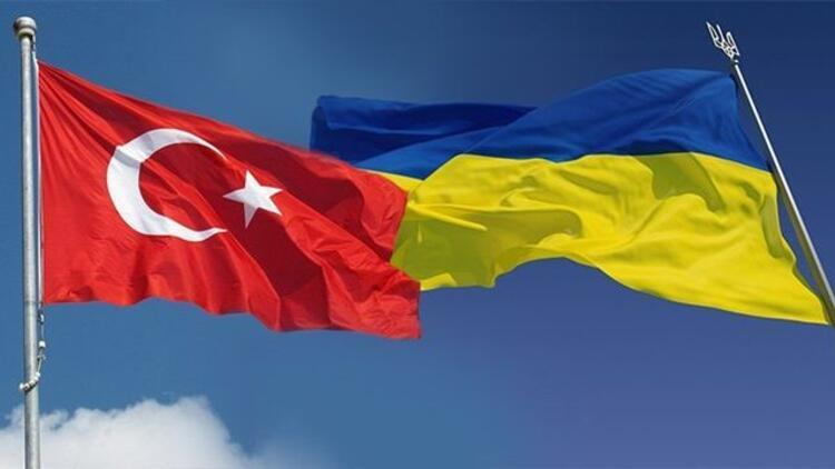 Ukrayna'dan savunma sanayisine büyük övgü! 'Türkiye'yi örnek alın'
