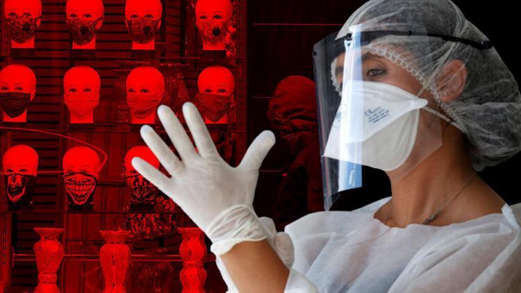 Dikkat çeken araştırma: Koronavirüs ölümlerini yüzde 20 azalttı