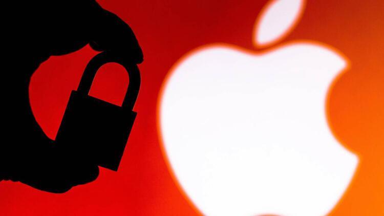 Apple'dan veri gizliliğine yönelik dikkat çeken adım
