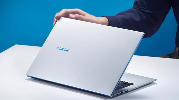 Honor yeni ürünlerini IFA 2020 teknoloji fuarında görücüye çıkardı