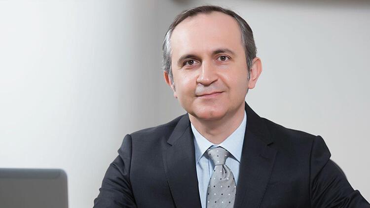 Türkiye Sigorta ile sektörde yeni bir dönem başlıyor