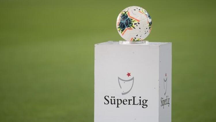 Süper Lig tarihinde bir ilk gerçekleşecek! 21 takımlı lig...